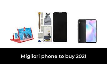 13 Migliori phone to buy 2021 nel 2021 [Secondo 613 Esperti]