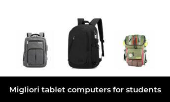 43 Migliori tablet computers for students nel 2021 [Secondo 142 Esperti]