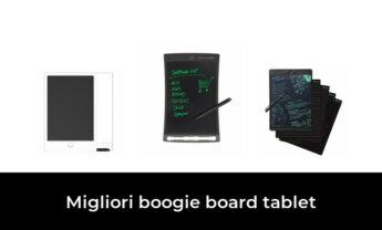 44 Migliori boogie board tablet nel 2021 [Secondo 856 Esperti]