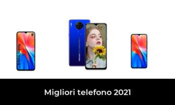 48 Migliori telefono 2021 nel 2021 [Secondo 192 Esperti]