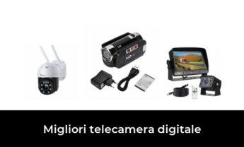 48 Migliori telecamera digitale nel 2021 [Secondo 208 Esperti]