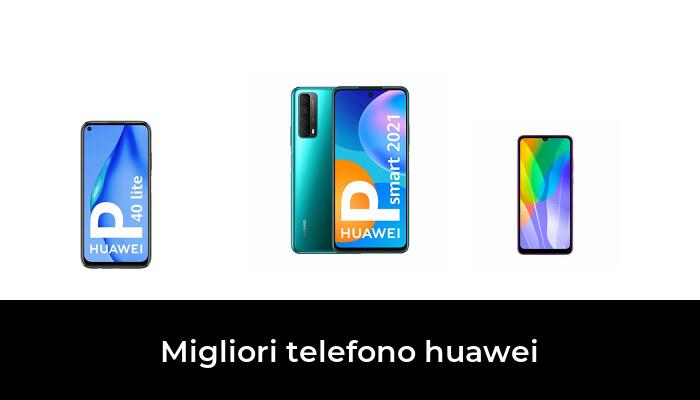 46 Migliori telefono huawei nel 2021 [Secondo 997 Esperti]